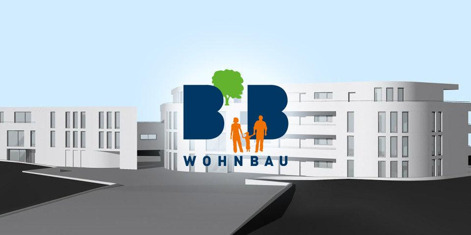 Blogbeitragsbild BB Wohnbau