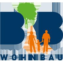 bb-wohnbau-logo